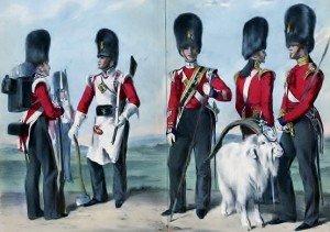 23rd-Regiment-Uniform