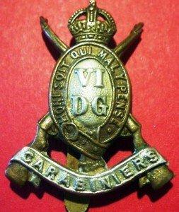 6th-DG-Cap-Badge.