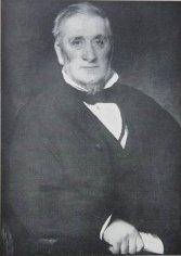 Alexander Stephens 1795-1875