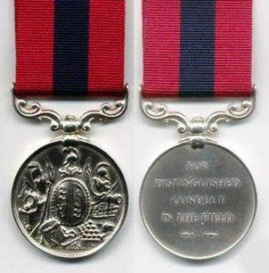 Distinguished-Conduct-Medal-DCM-296x300