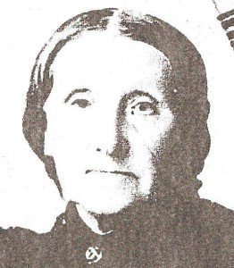 Naylor-Henrietta-nee-Wells-Source-Helen-Cleak