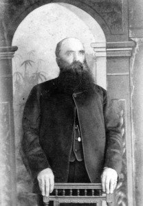 OConnell-Daniel-1880s