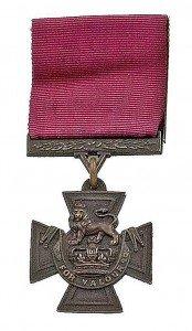 Victoria-Cross