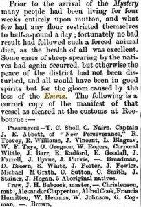 Goodall PG 23 Aug 1867