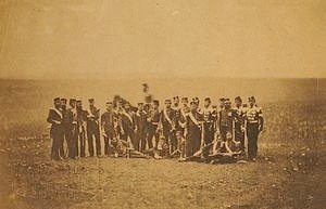 88th Connaught Rangers