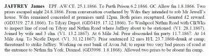Jaffrey James W & G p.111