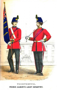 13th-regiment-uniform
