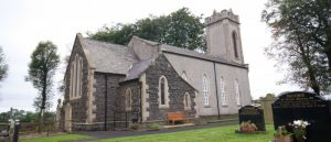 kilconriola-ballymena-church-of-ireland