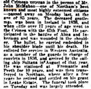 mcmahon-john-death-northam-west-australian-28-jan-1922