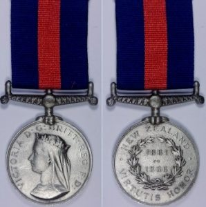 new-zealand-medal-1861-1866