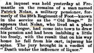 nolan-inquest