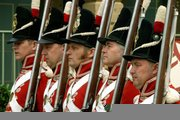 33rd-Regiment-Red-Facings