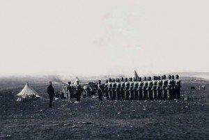 38th-Regiment-post-Sevastopol