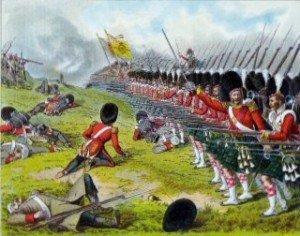 93rd-Regiment-Battle-of-Alma