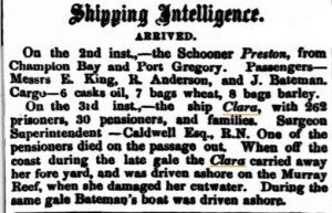 Clara-Shipping-Intelligence-Inquirer-8-Jul1857