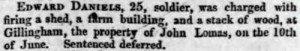 Daniels-Edward-30-Jul-1859-Maidstone-Telegraph