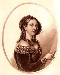 Elizabeth Emma Jones