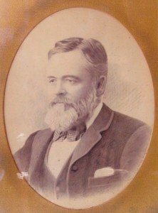 Henry-Passmore-in-his-Prime