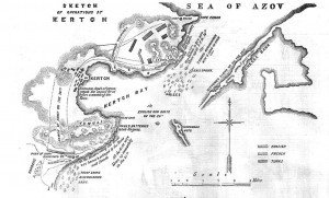 Kerch-Operations-1855