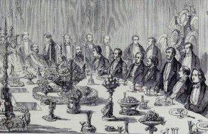 London-Tavern-Banquet-March-1855