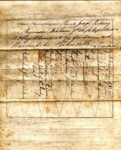 Pickering-Joseph-Parchment-Certificate-back