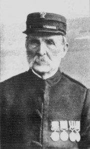 Crowe James Photo [Adelaide Chronicle 20 Jun 1908]