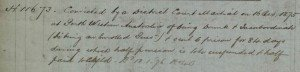 Dutton Joseph WO97 p.4