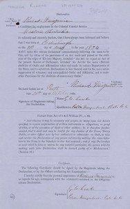 Fairgrieve Richard CSEOA 1864