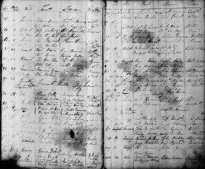 Farrall John bp. 18 Jun 1837