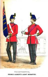 13th-regiment-uniform