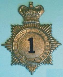 1st-royal-regiment-badge