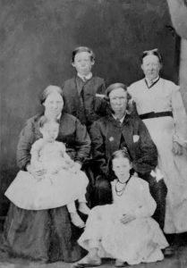 mcmahon-family-john-johanna-patrick-bridget-mary-ann-margaret