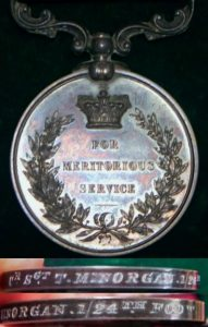 minorgan-meritorious-medal