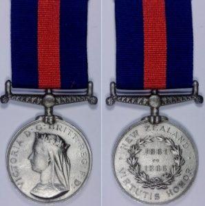 new-zealand-medal-1861-1866