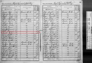 norton-joseph-1841-census-transcription