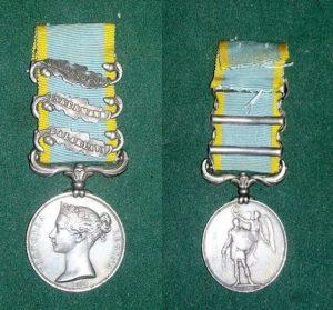 oconnor-medals