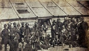 18th-regiment-sebastopol-may-1856-national-army-museum